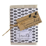 Load image into Gallery viewer, Cinnamon Aitch Soap - 'Feel' range (9 scents)