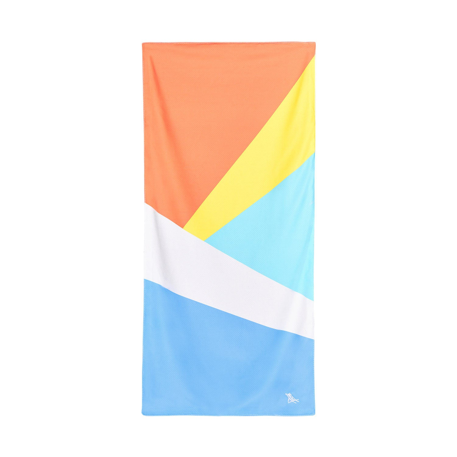 Dock & Bay Cooling Towels (7 Colours)