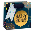 Load image into Gallery viewer, Glick Gift Bags - Small