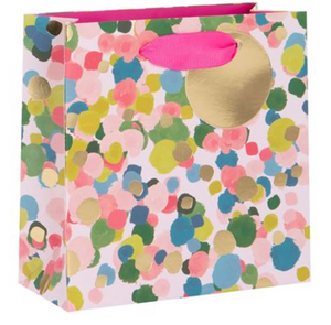 Glick Gift Bags - Small