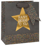 Load image into Gallery viewer, Glick Gift Bags - Medium