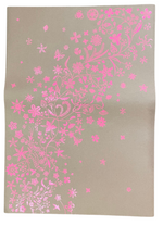Load image into Gallery viewer, Glick Gift Wrap - Single Sheets