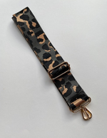Load image into Gallery viewer, Kris-Ana Handbag Strap (14 styles)