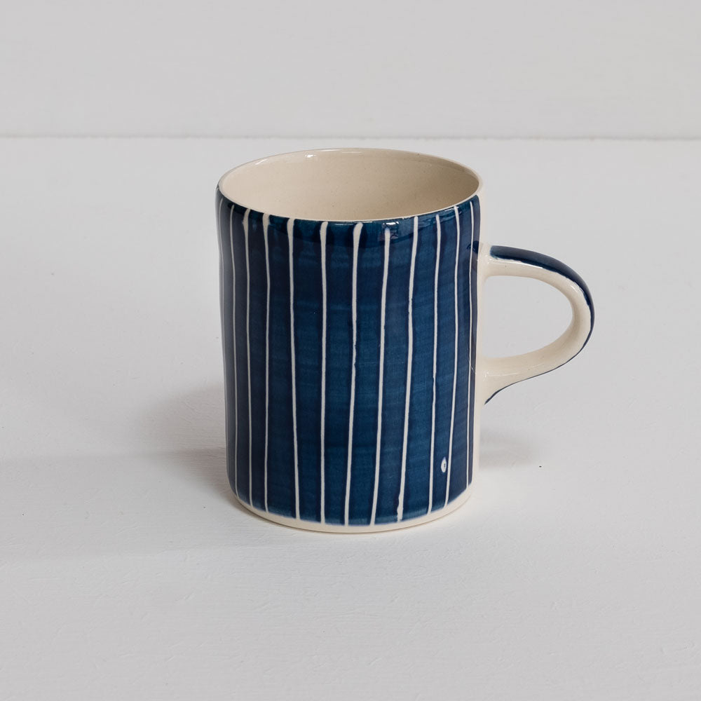 Musango Demi Mug (three colours)