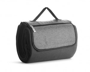 Sagaform City Picnic Blanket - Grey