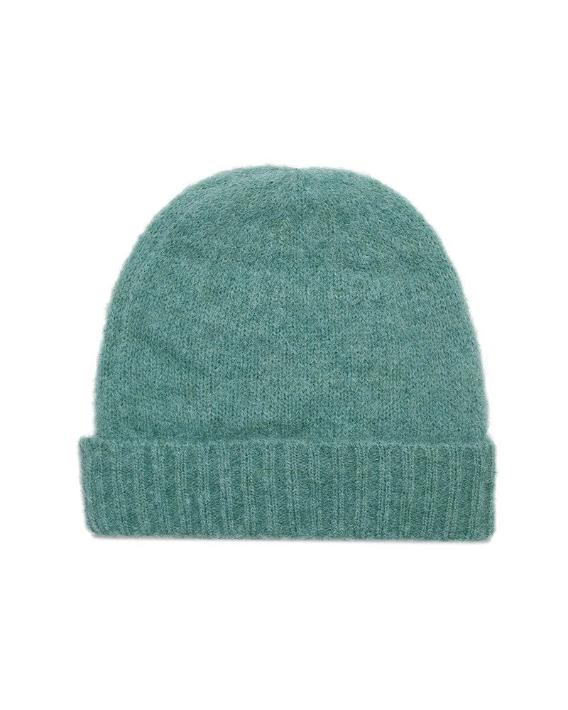 Grace and Mila Bandit Beanie (three colours)