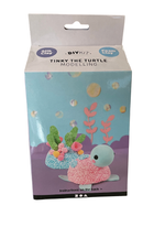 Load image into Gallery viewer, Creativ Company Tinky the Turtle  Modelling Kit