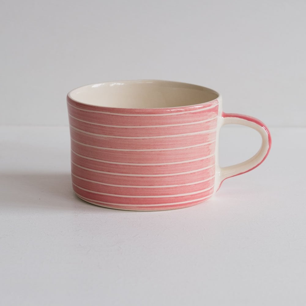 Musango Mug (three colours)