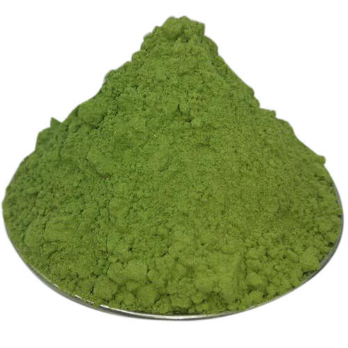 WHEAT GRASS POWDER by Vnya - Vnya, Of the Wild