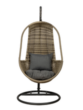 Load image into Gallery viewer, Poole Pod Chair