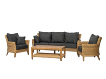 Load image into Gallery viewer, York Sofa Set
