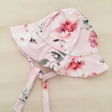 Swimmers Hat - SOPHIA