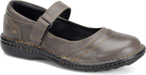 Born Women's Grillio Catrina Slip on 10 B(M) US
