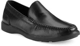 Cole Haan Men's Sutton PL Venetian Loafers US Sizes