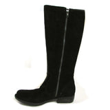 Born Women's Miria Tall Boots