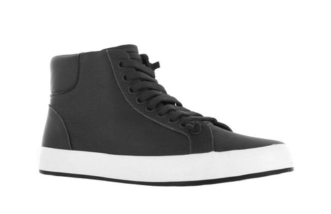 Camper Men's Grey Andratx High-Top Sneaker US 9