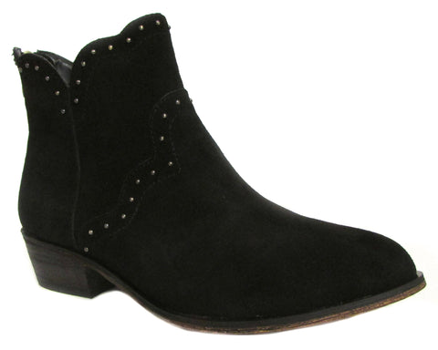 Chinese Laundry Women's Saunter Ankle Boot