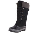 Northside Women's Sun Peak Cold Weather Boot