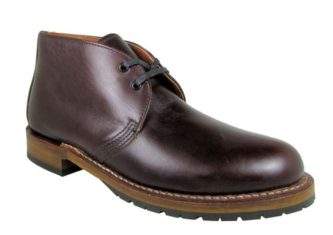 Red Wing Men's Cigar Beckman Chukka Boot US
