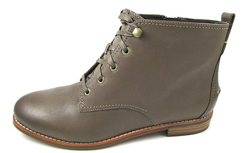 Sperry Women's Lambert Boot