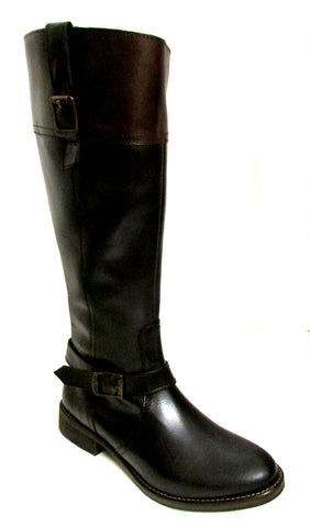 Wolverine Women's Shannon Riding Boot US
