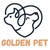 Golden Pet