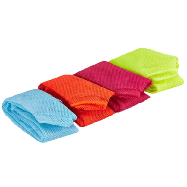 Cat Grooming Bag Cat Washing bath Bag Shower - Pet26072020