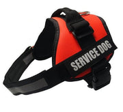 Dog Harness For Small Medium Large Dog Animals - Pet26072020