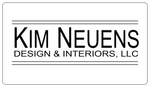 Kim Neuens Design and Interiors