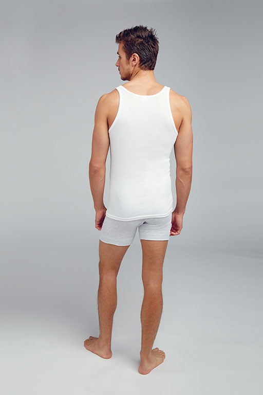 Jockey® Classic Athletic Undershirt
