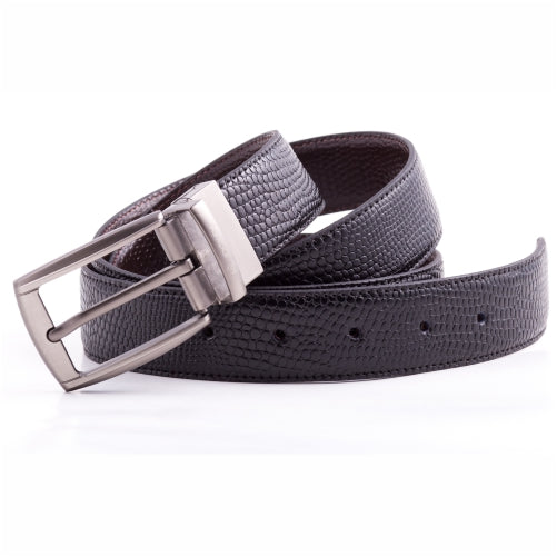 Leather Belt 35MM 2463