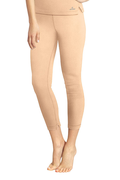 Women's Thermal Legging