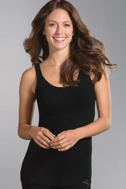 Women's Thermal Camisole Top