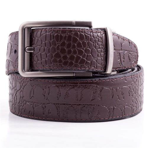 Leather Belt 35MM 603