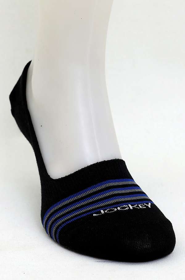 Jockey® Loafer Socks 3 Pack