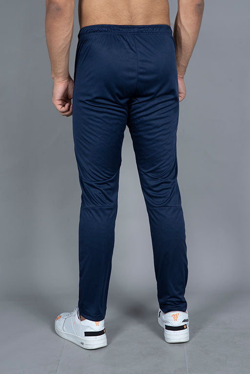JOCKEY® SMART FIT SPORT  TROUSER