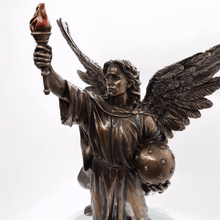 Load image into Gallery viewer, Archangel Jophiel