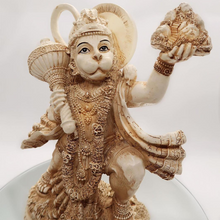 Load image into Gallery viewer, Hanuman the Hindu Monkey God
