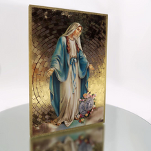 Load image into Gallery viewer, Our Lady of Miraculous Grace
