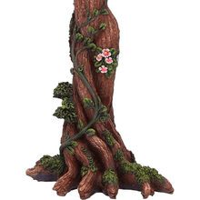 Load image into Gallery viewer, Mother Nature Sacred Tree Statue