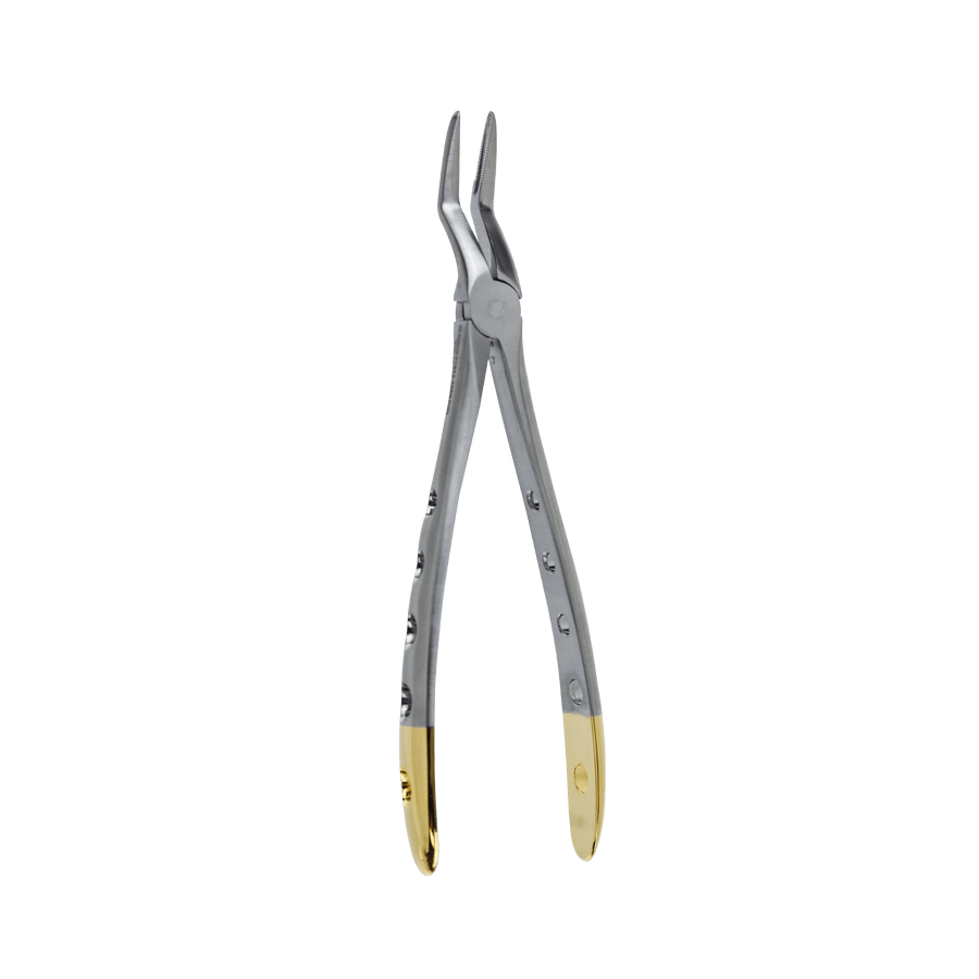Dental Extraction Forceps F-51XL Upper Root