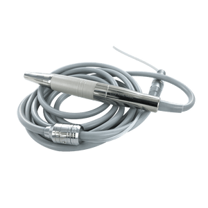 PIEZO ULTRASONIC SURGERY-PIEZOART1 REGULAR HANDPIECE