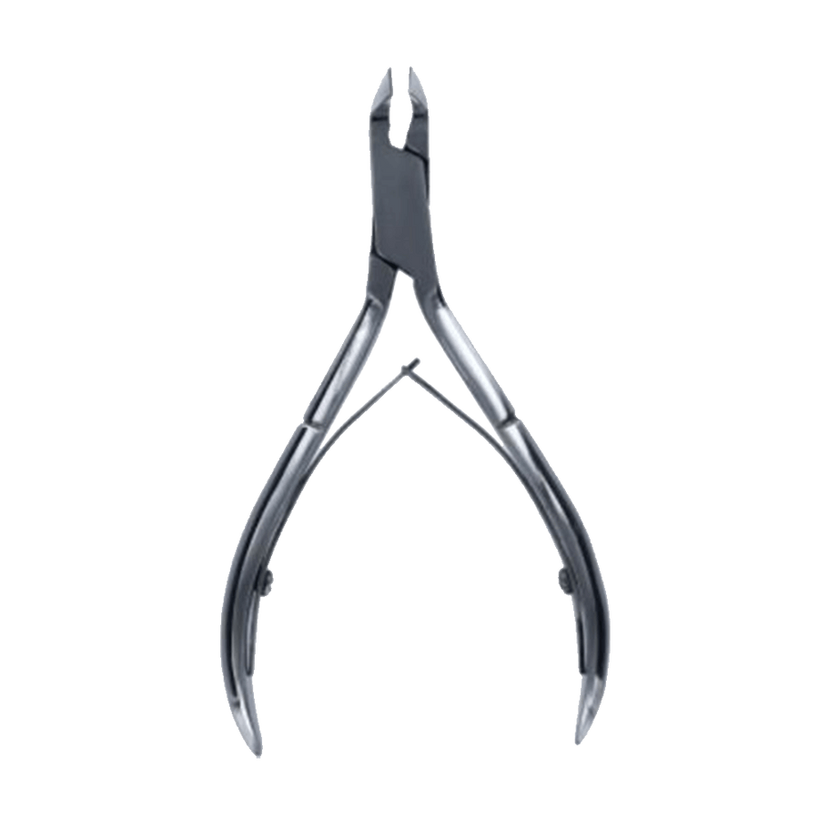 Soft Tissue Nipper