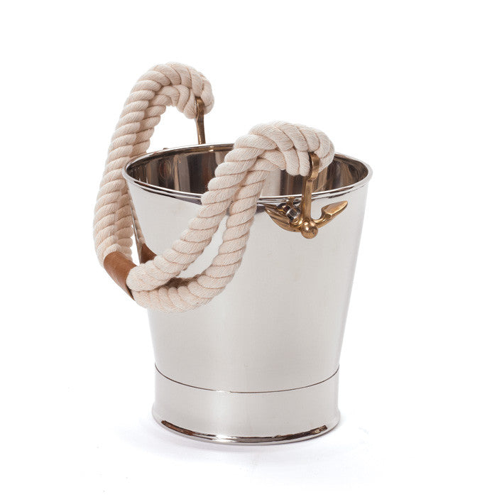 Anchor Wine Chiller