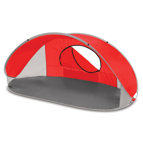 Manta Beach and Sun Shelter - Premier Home & Gifts