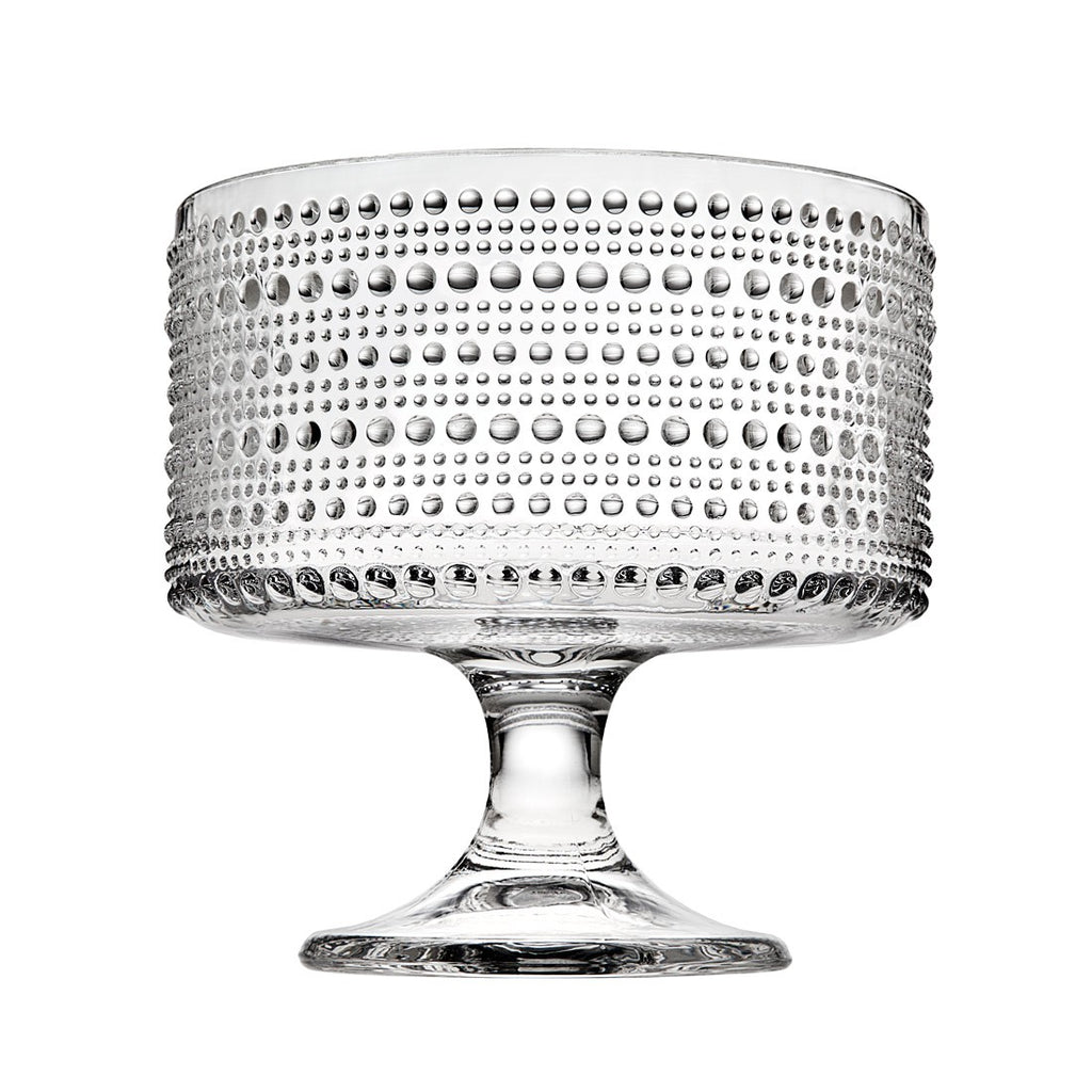 Lilian Trifle Bowl - Entertaining Gifts - Premier Home & Gifts