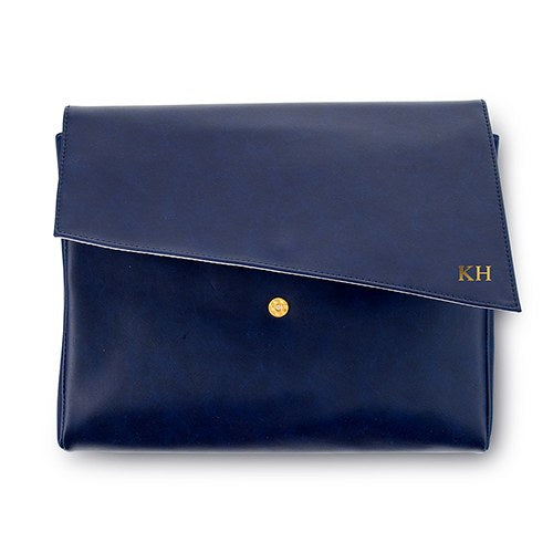 Curacao Clutch - Personalized Gifts for Her