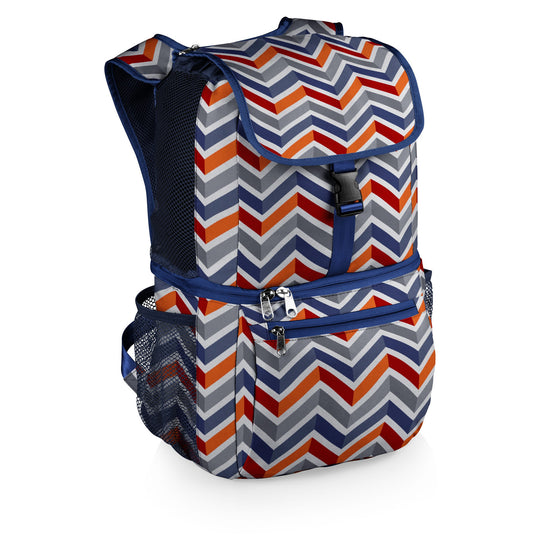 Cool Vibes Cooler Backpack - Premier Home & Gifts