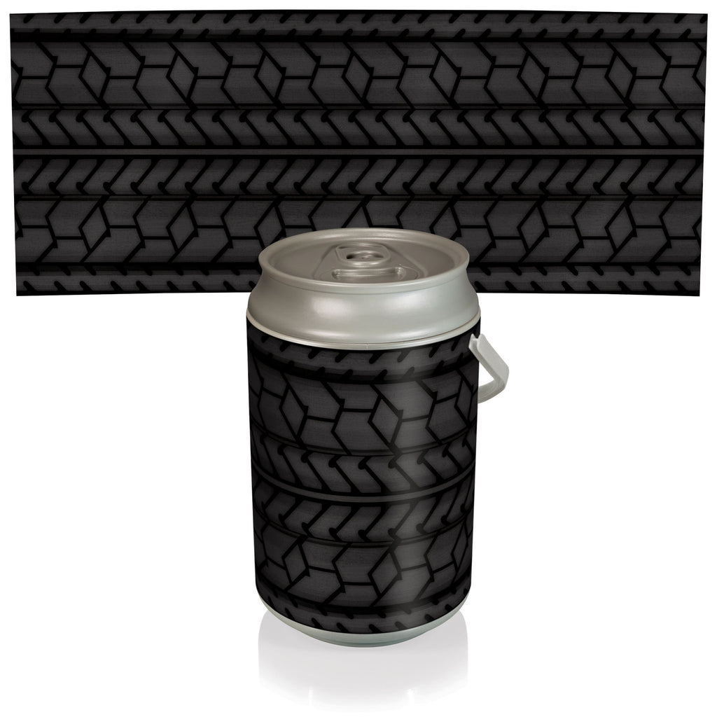 Tire Can Cooler