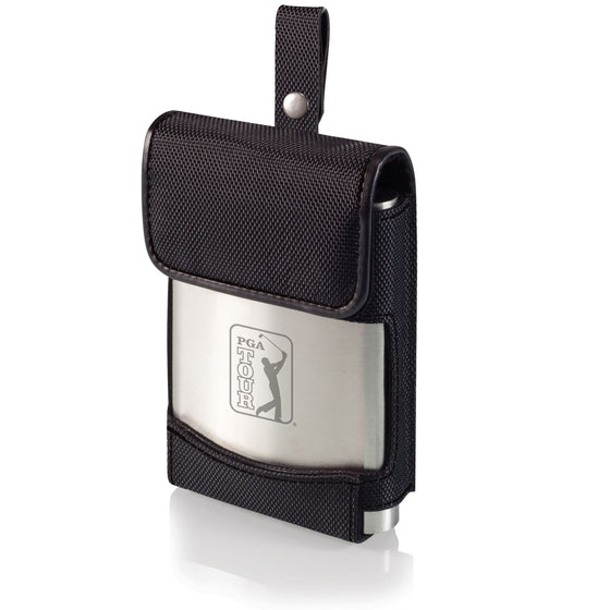 PGA Tour Golf Flask